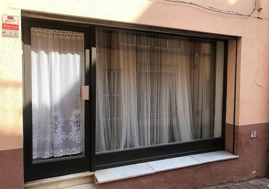 Casa Nou, Vilassar de Dalt – Precios actualizados 2019