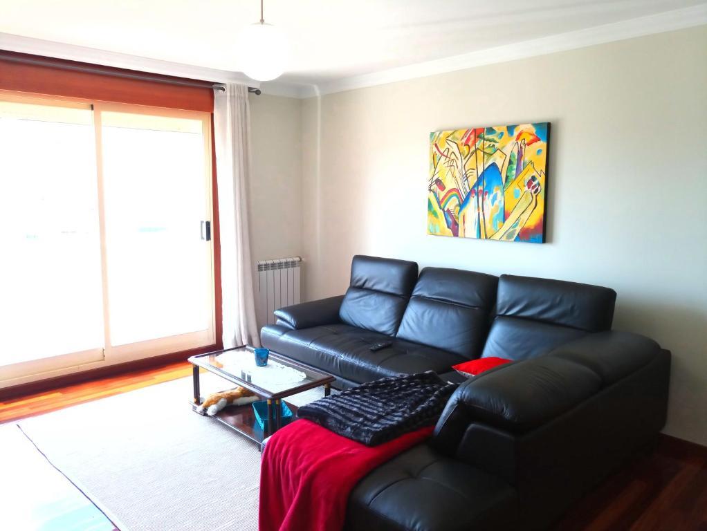 Apartamento Papanata House (Portugal Viana do Castelo ...