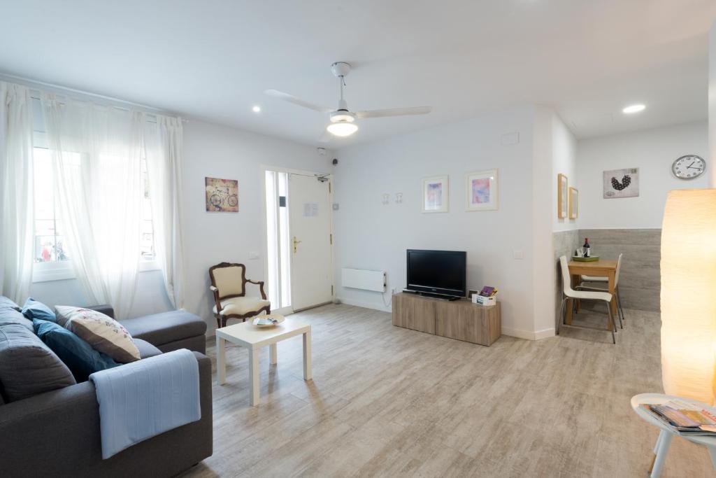 Apartamento Manent, Premiá de Mar – Prezzi aggiornati per il ...