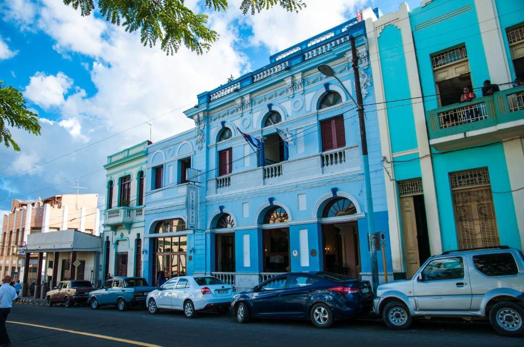 Sluts Santiago de Cuba