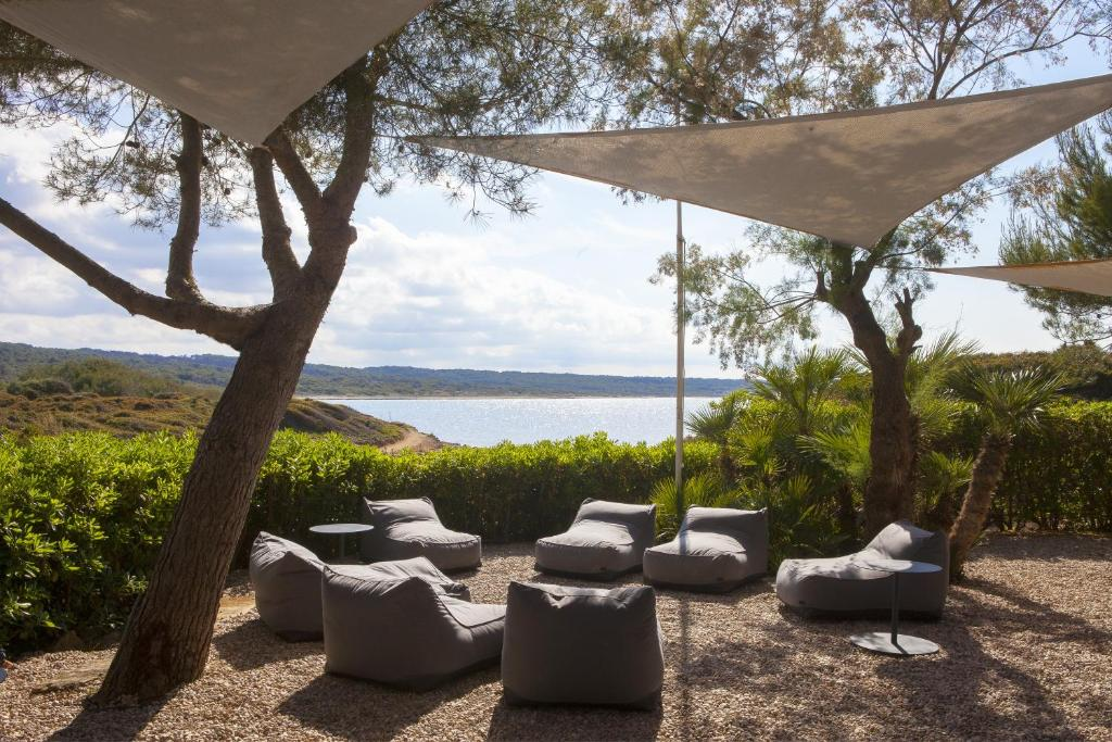 boutique hotels in balearic islands  278