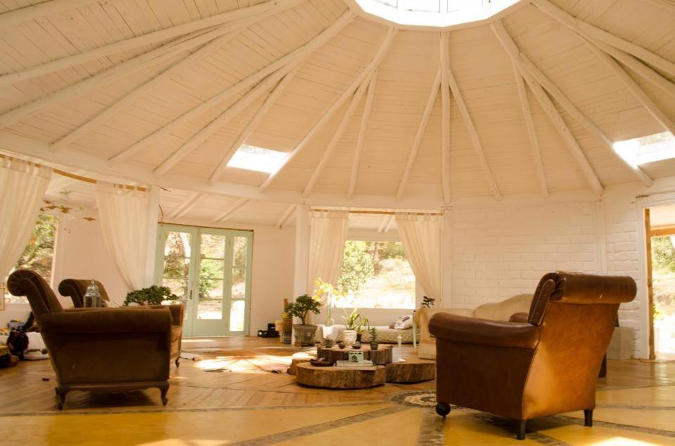 Loft casa de campo, Villa de Leyva, Colombia - Booking.com