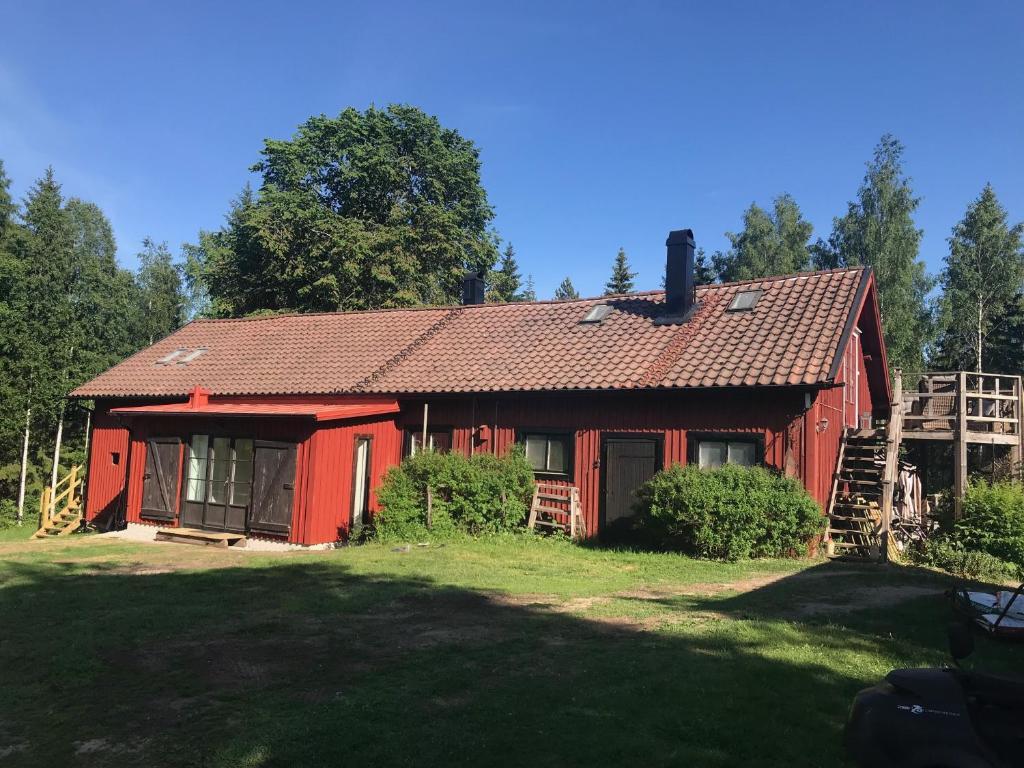 100 besplatnih upoznavanja s Švedskom
