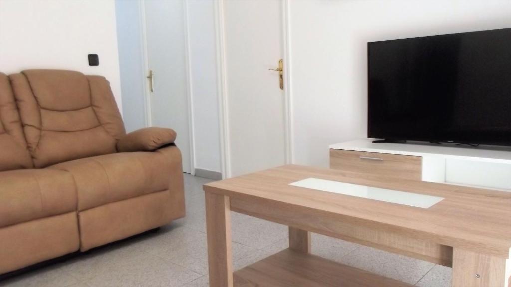 Apartamentos Atlas Terrassa III (España Terrassa) - Booking.com