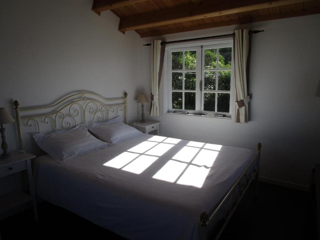 Vila Holanda Bed & Breakfast