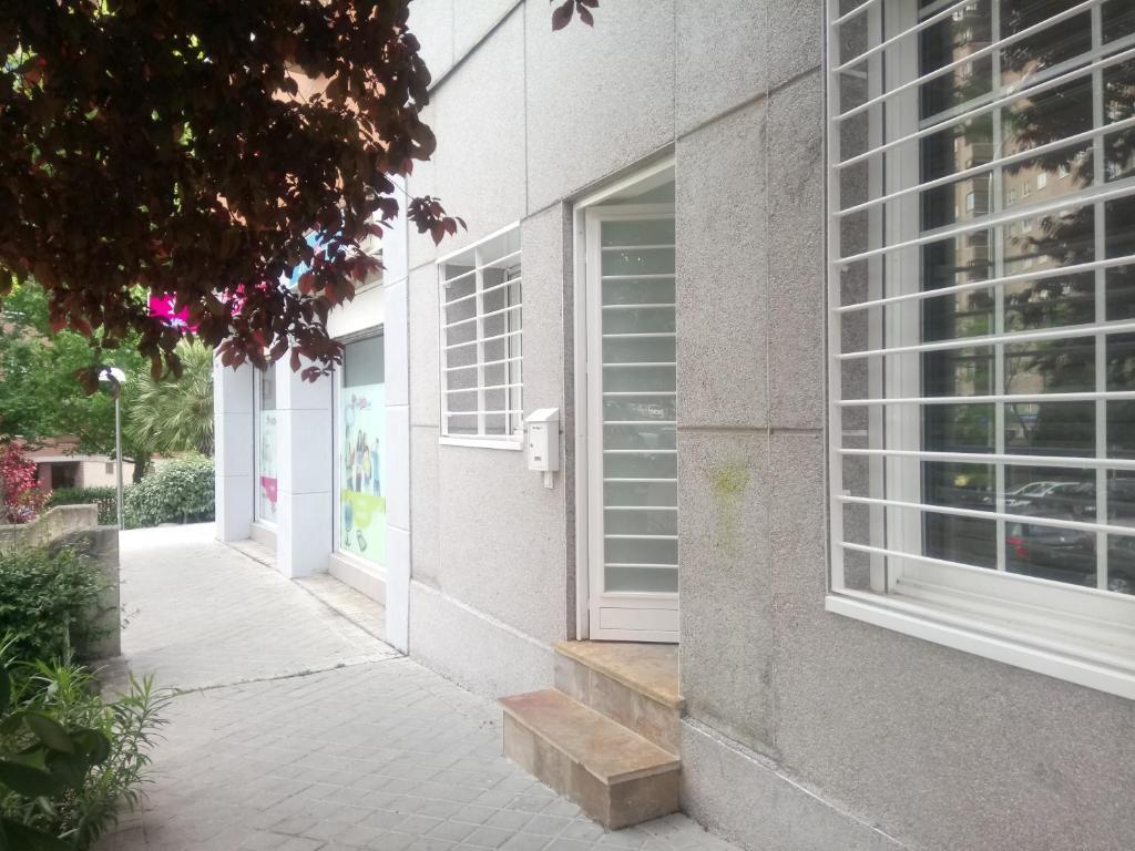 El Pozo-Villalobos Suite, Madrid – Tarifs 2019