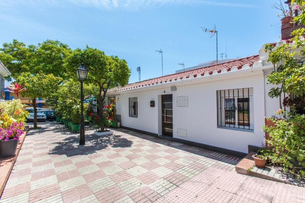 Casa Alma, Marbella – Precios actualizados 2019