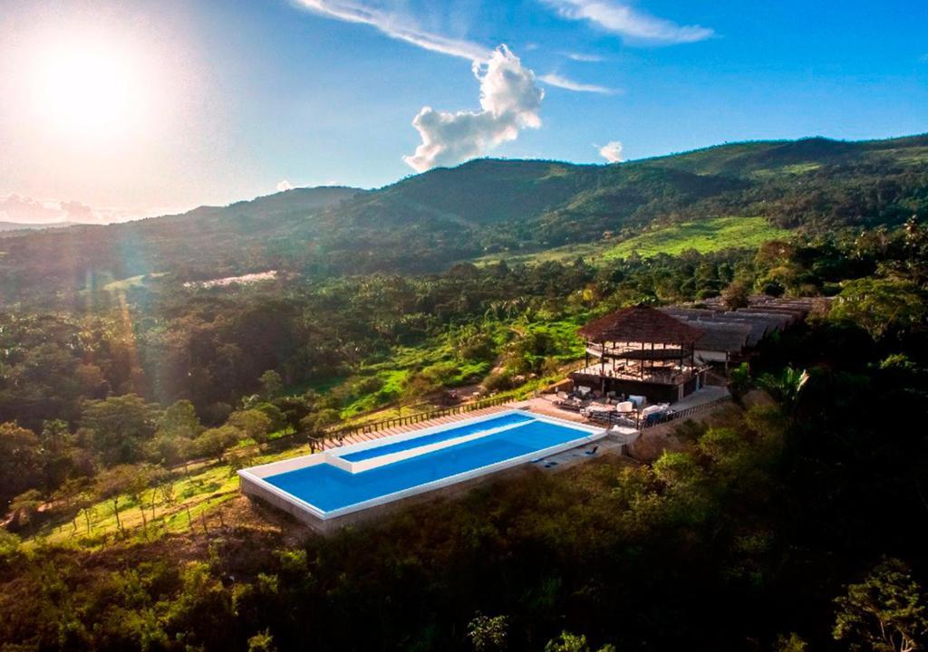Hotel Rustica Tarapoto, Tarapoto – Precios actualizados 2019
