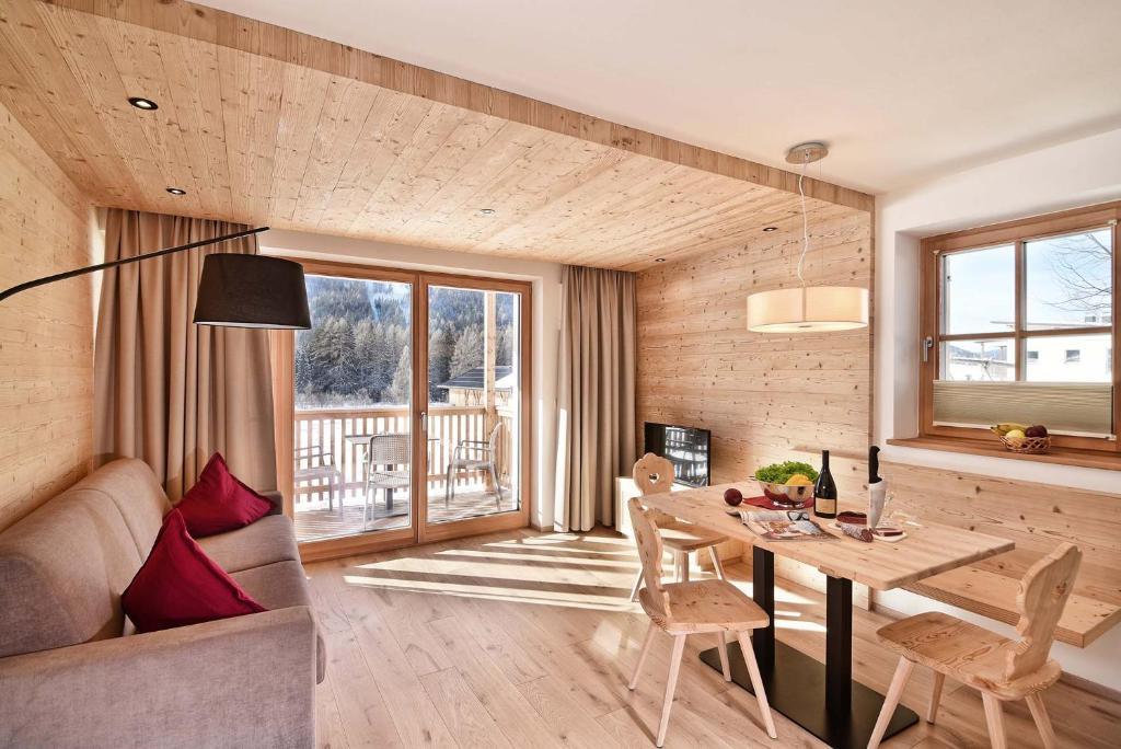 Schäfer Apartments, Sesto – Prezzi aggiornati per il 2020