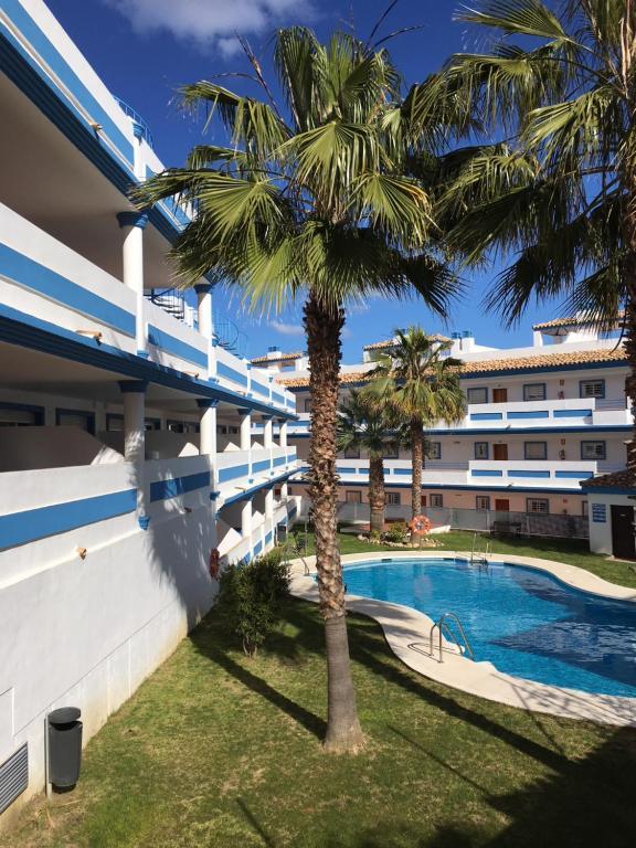 Bermeja Galera, Estepona – Precios actualizados 2019