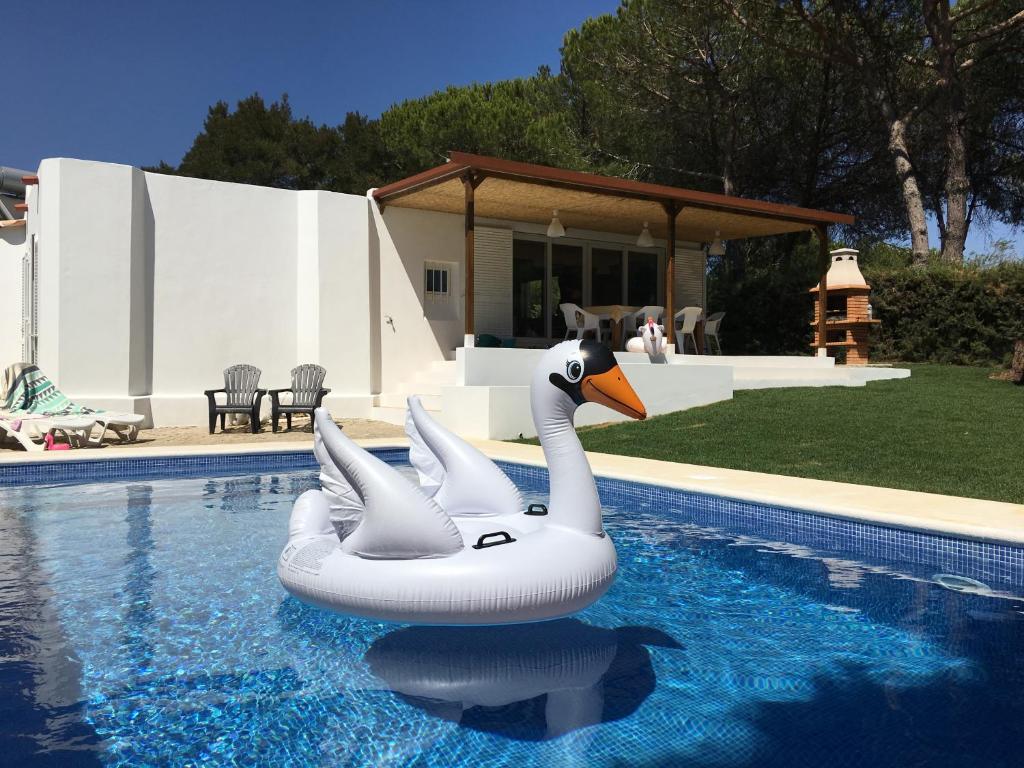 Villa Zen (Portugal Albufeira) - Booking.com