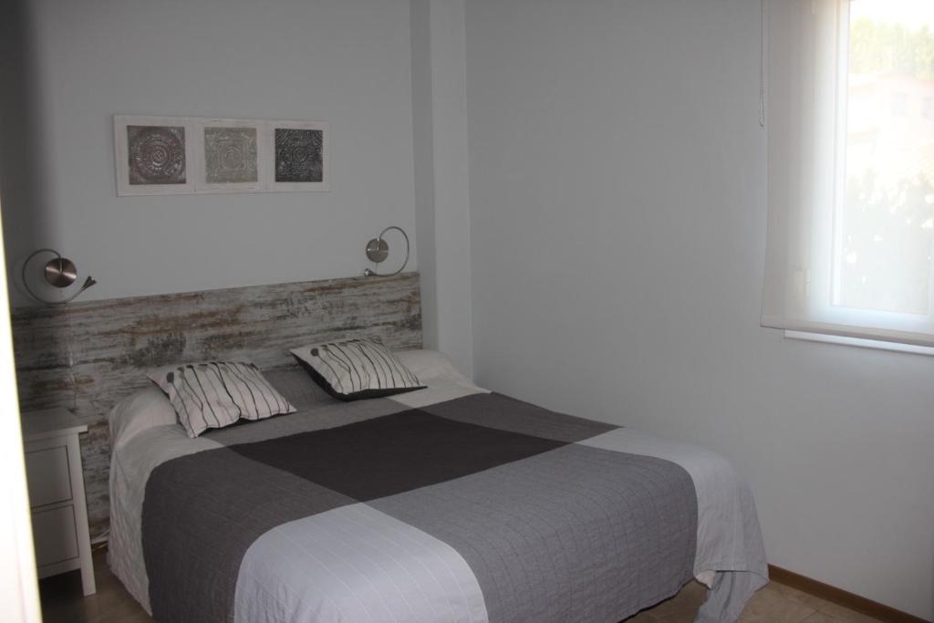 Apartamentos Caru, Castelldefels – Precios actualizados 2019