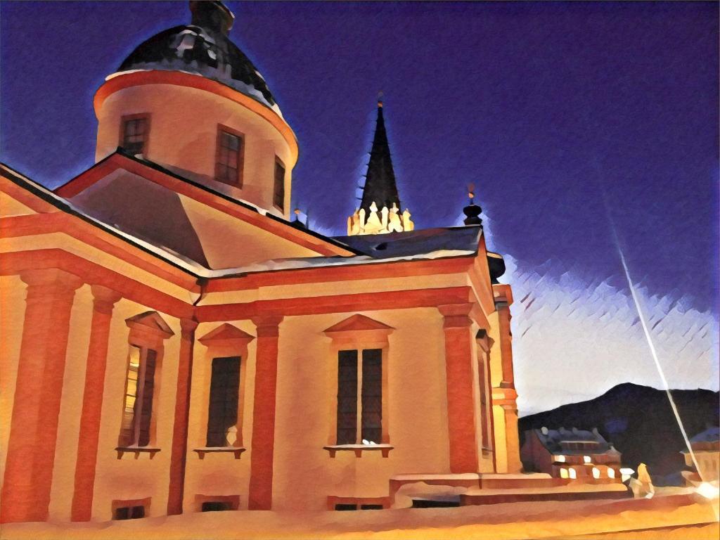 sigmundsberg-winter_48885 - Mariazellerland Blog