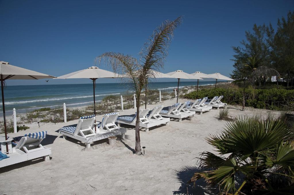 Remarkable Bungalow Beach Resort Bradenton Beach Fl Booking Com Pdpeps Interior Chair Design Pdpepsorg