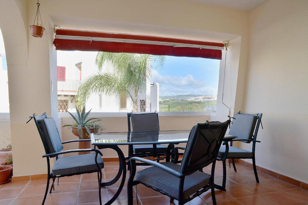 Vista Bahia, Casares – Precios actualizados 2019