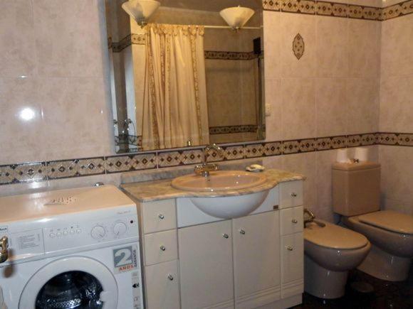 Casa Rural El Cuetu, Colunga – Precios actualizados 2019