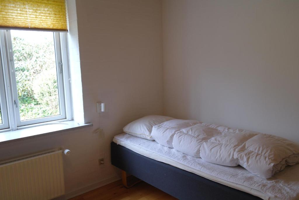 Agervig Bed & Breakfast