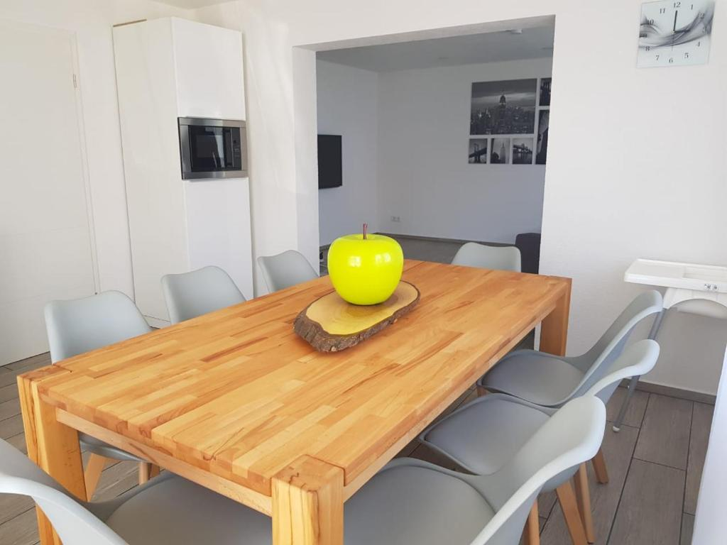 Apartment Shine, Rust, Germany - Booking.com