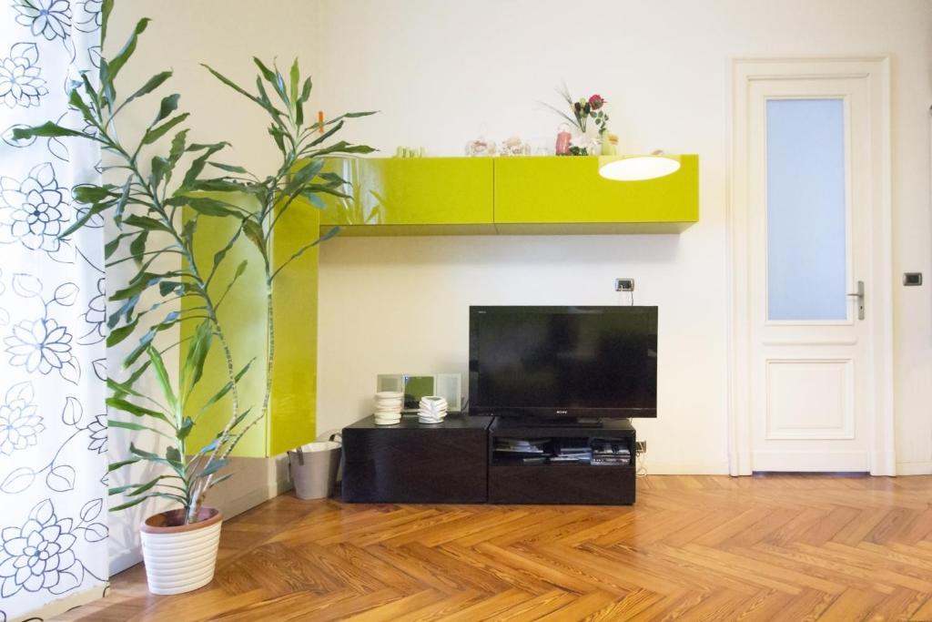 Politecnico Torino Design.Appartamento Di Design In Crocetta Politecnico Turin