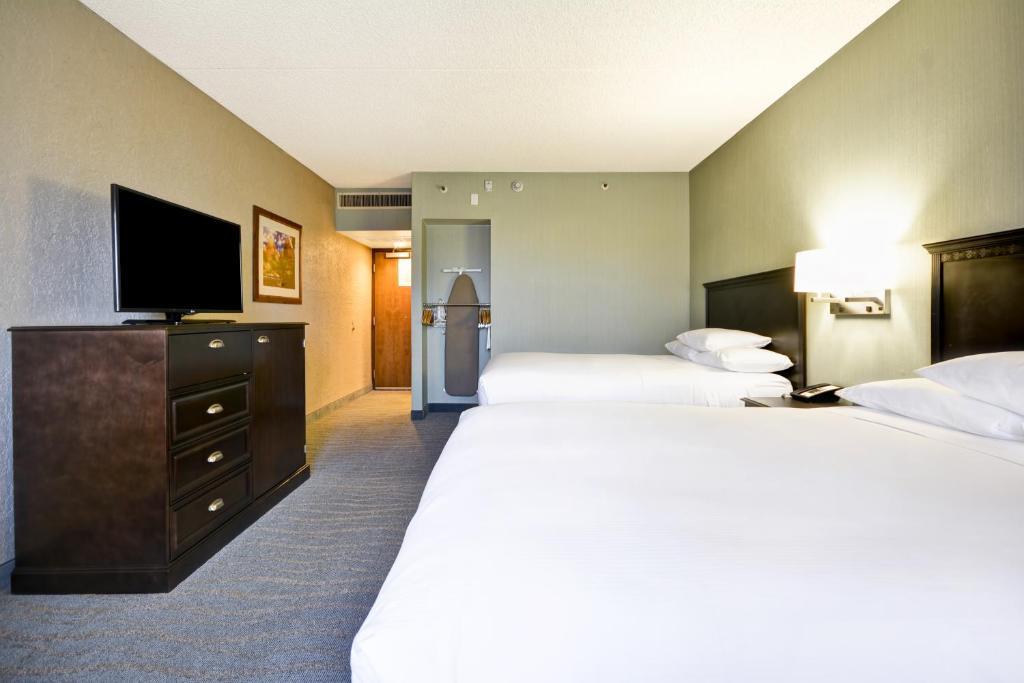 Radisson Hotel Phoenix North
