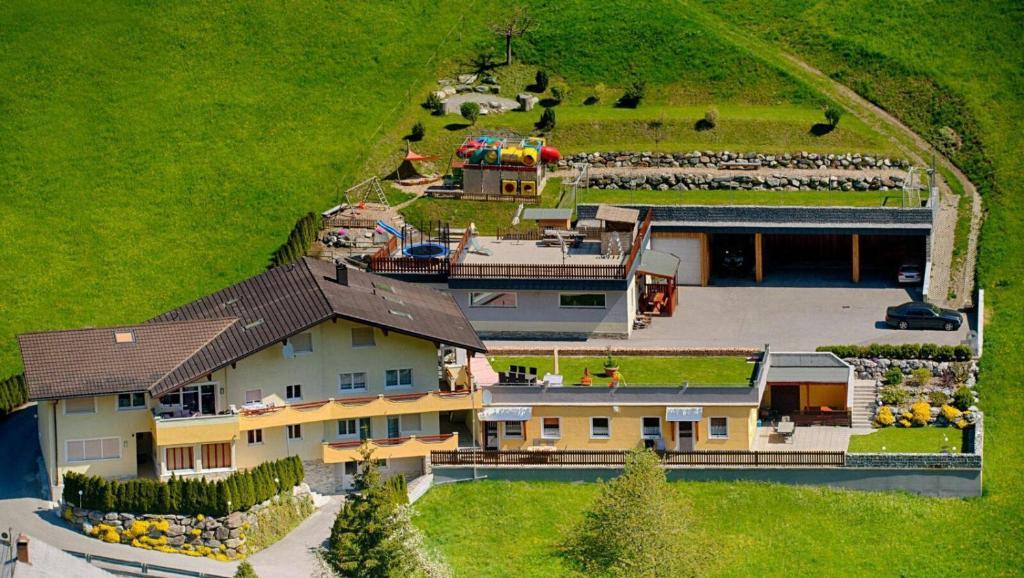 Sankt Gallenkirch Ferienwohnungen & Unterknfte - Airbnb
