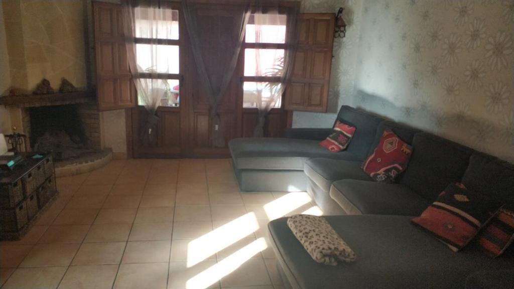 Casa en tarragona, Tarragona – Precios actualizados 2019