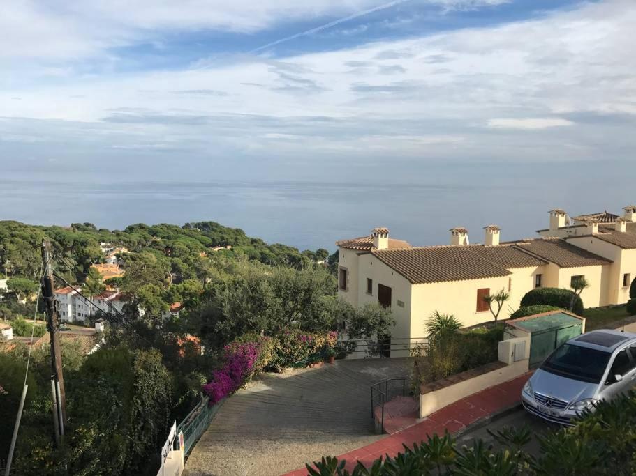 Miranda, Calella de Palafrugell – Precios actualizados 2019