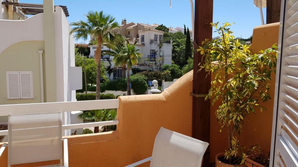 Calle Helechos, 12 Bloque 6 Casa B, Fuengirola – Updated ...