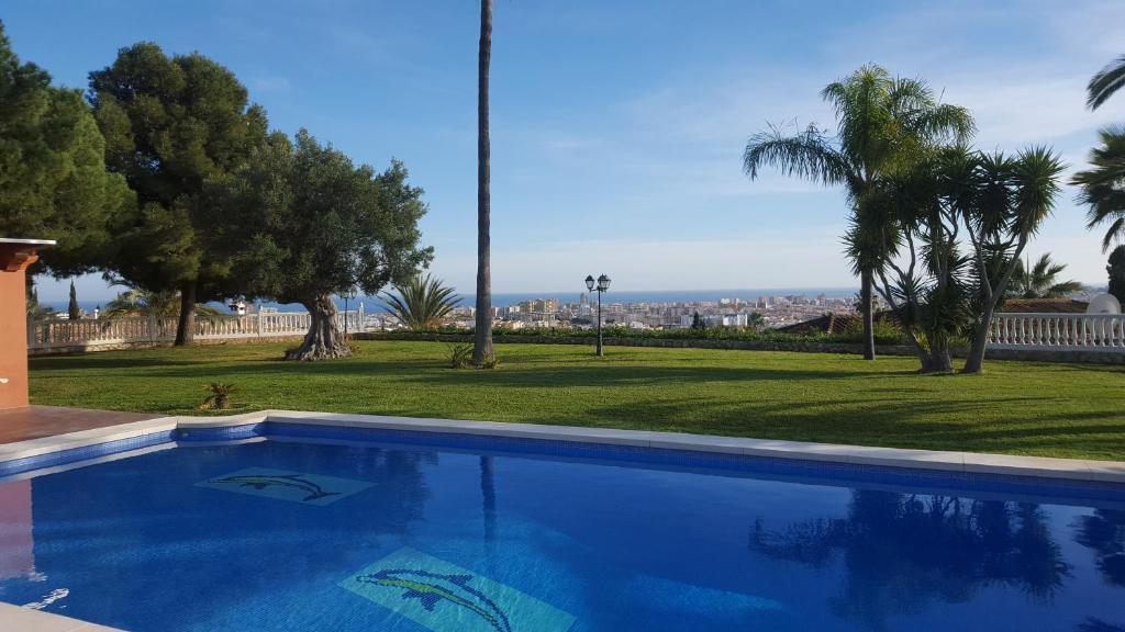Casa Vista Libre, Mijas – Updated 2019 Prices