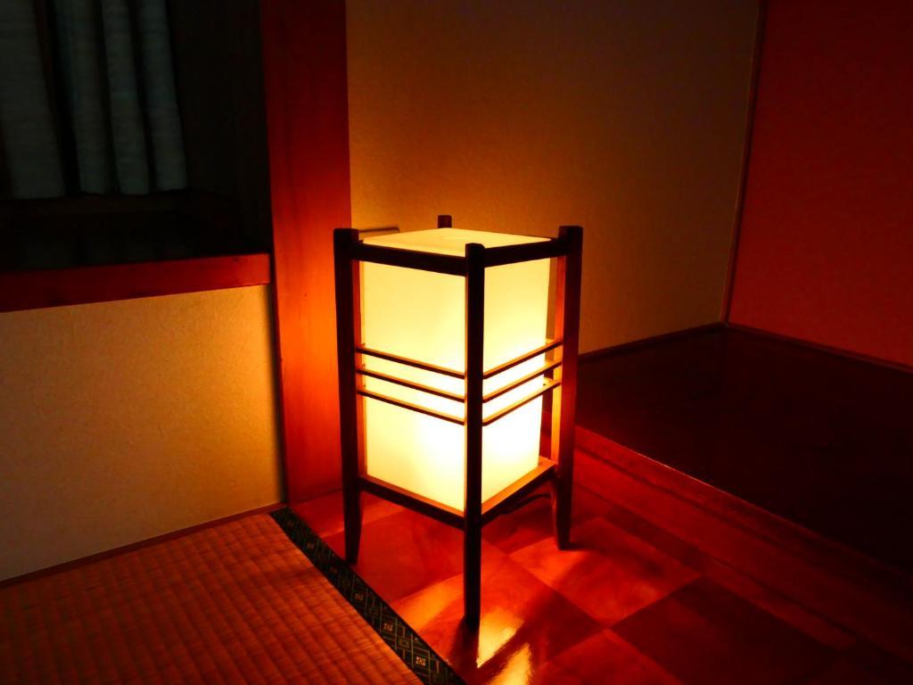 Guest House Fujizakura