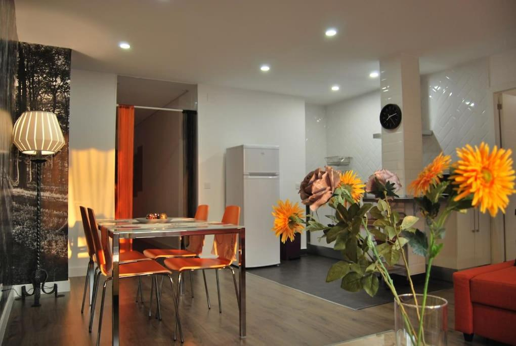 BIG 2BD, 2 Bath in CASA DE CAMPO, Madrid, Spain - Booking.com