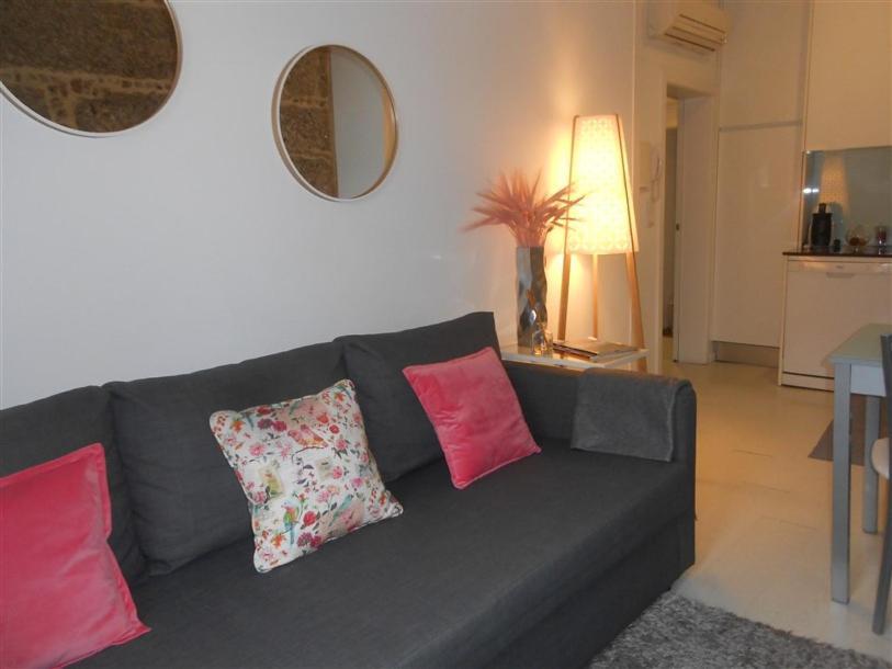 Apartment CASA DA ALAMEDA - 2oANDAR, Guimarães, Portugal ...