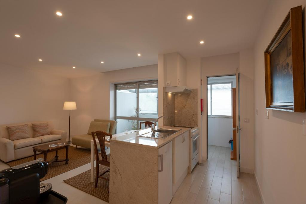 Pinto Bessa Station Apartment (Portugal Porto) - Booking.com