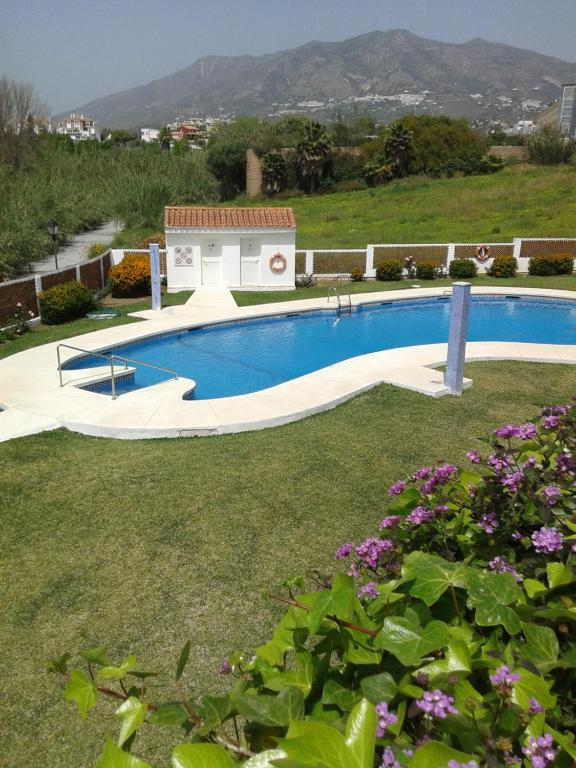 La Casa de Arriba, Mijas Costa – Updated 2019 Prices