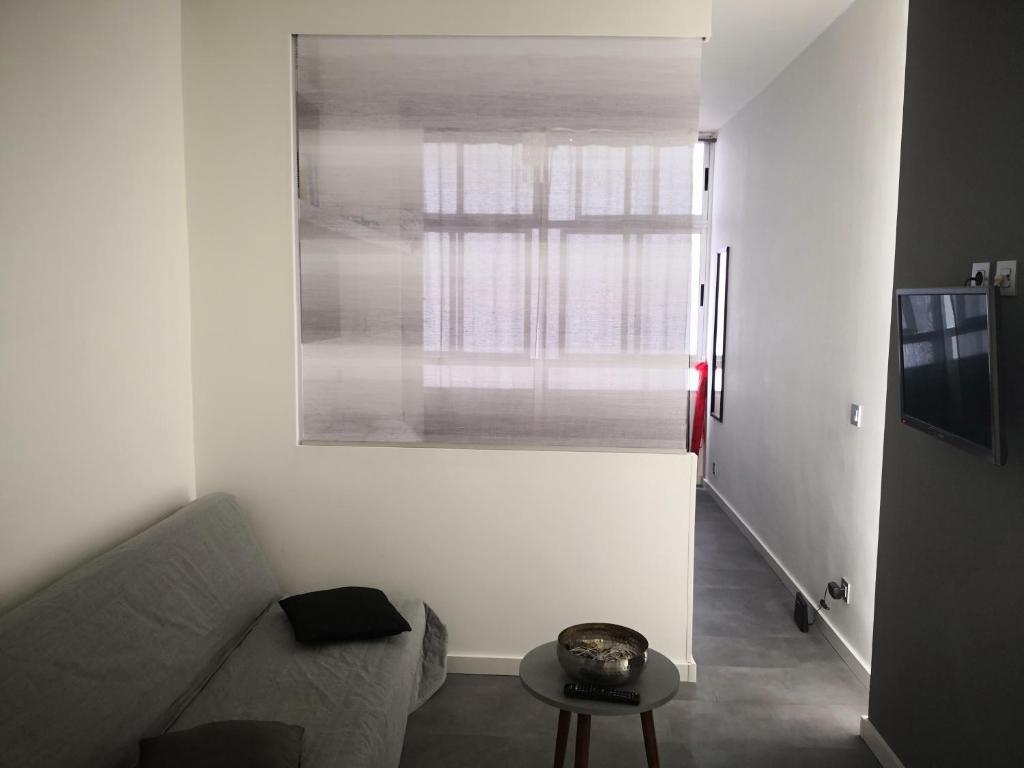 Apartment Estudio Las Canteras Las Palmas De Gran Canaria