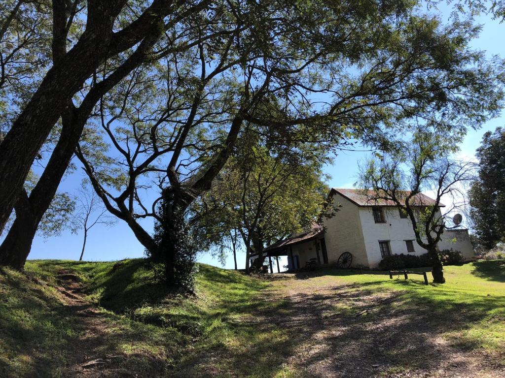 Casa de campo Casa de cuento en Chicoana, Salta (Argentina ...