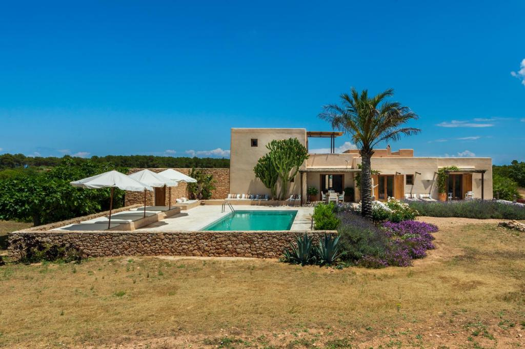 thesuites FORMENTERA, La Mola – Updated 2019 Prices