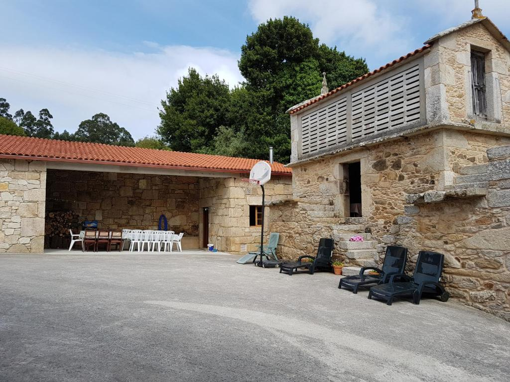 Casa Arijon, A Coruña (met fotos & beoordelingen) | Booking.com