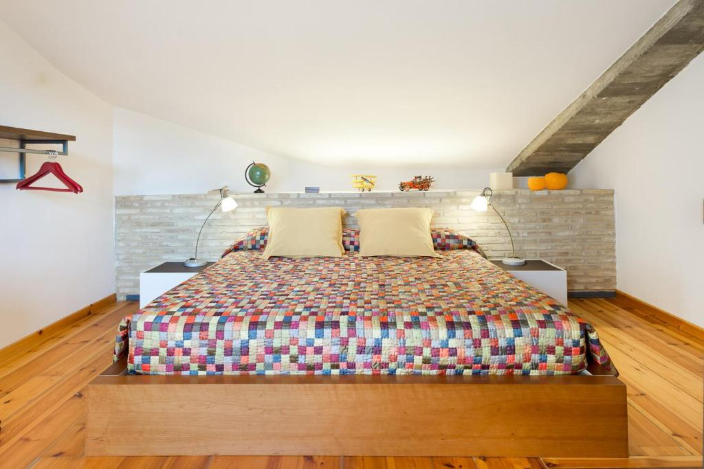 boutique hotels in aragon  138