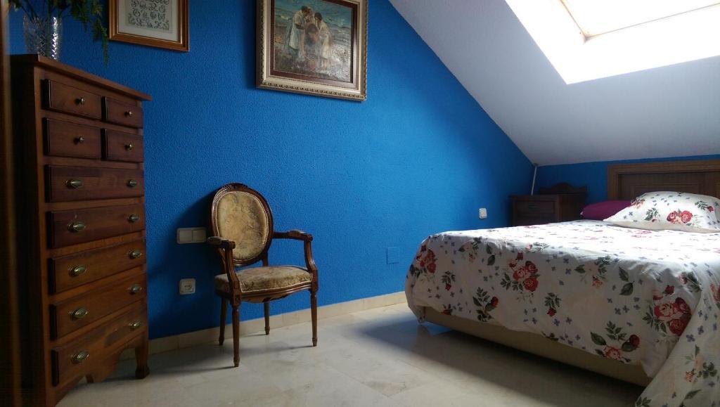 Apartamento plaza santiago, Pinto (met fotos ...