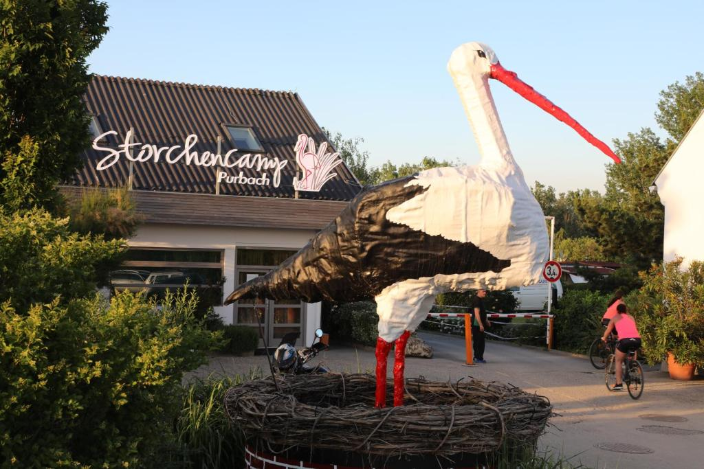 News & Events - Dates / Services - Purbach am Neusiedlersee