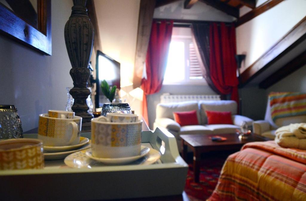 Luxury Villa Orh