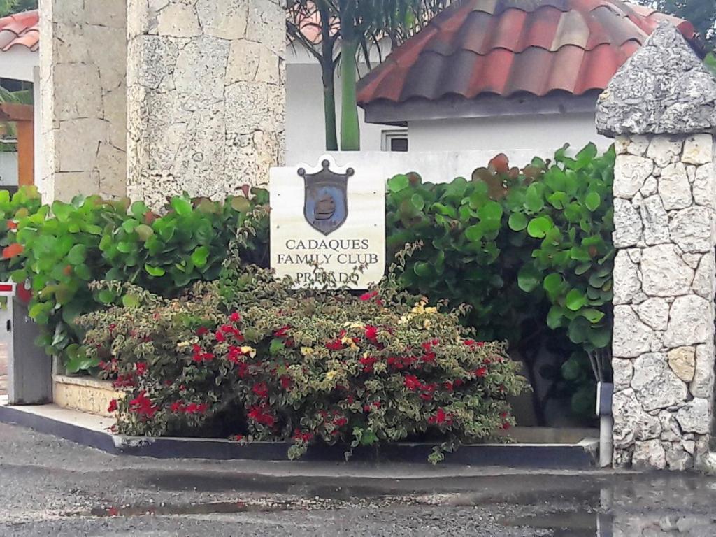 Cadaques Caribe Ibiza 24, La Romana – Updated 2019 Prices