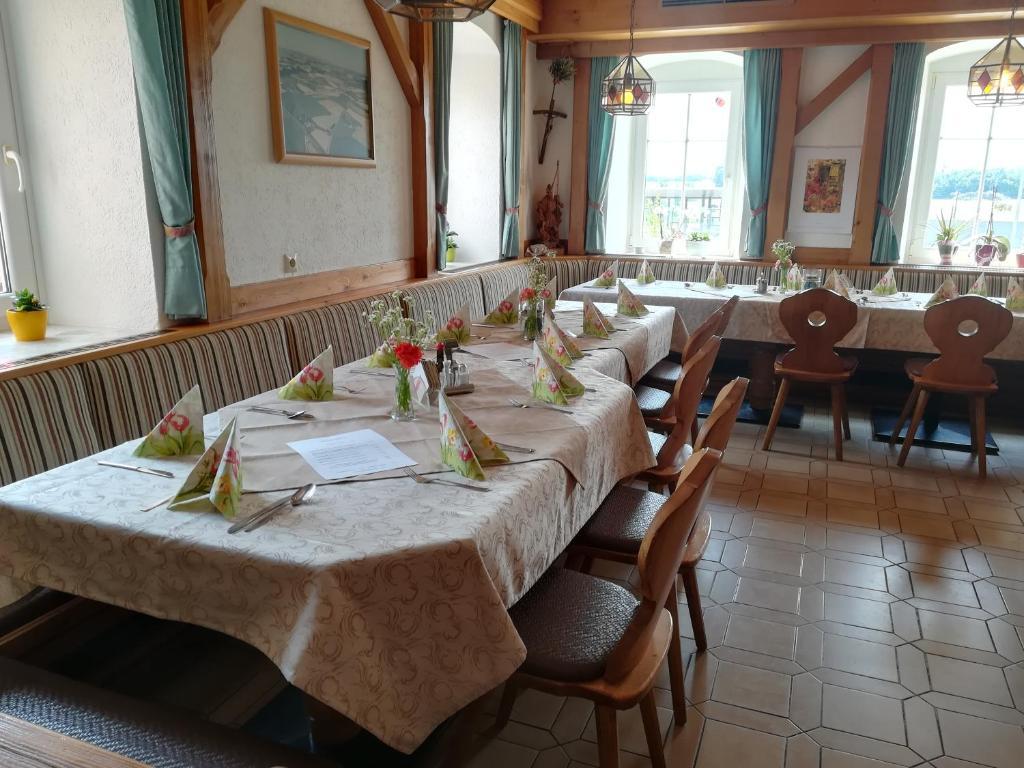 Online Dating in Lambach bei Graz-Umgebung und Dating