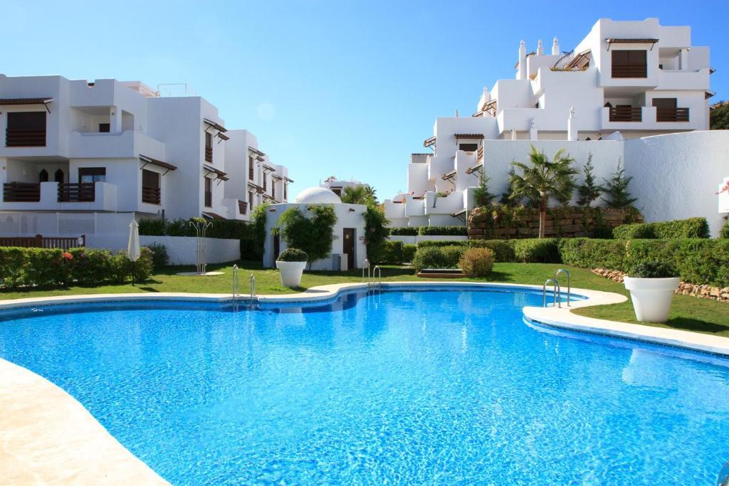 Golf Hills, Estepona – Precios actualizados 2019