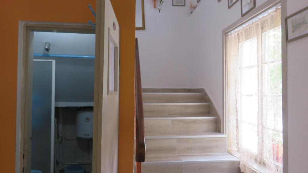 Guest House Pavlovic