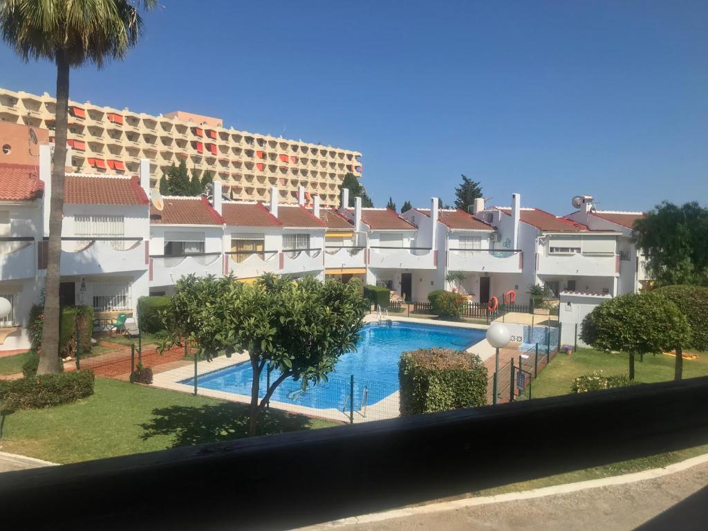 Sunny Home Torremolinos, Torremolinos – Precios actualizados ...