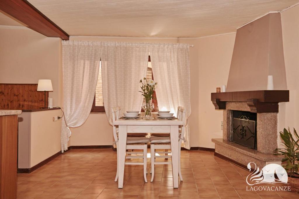 Appartamento Antiche Mura (Itália Polpenazze del Garda ...