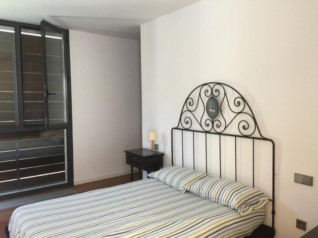 Casa rivero, Sant Pere de Vilamajor (con fotos y opiniones ...
