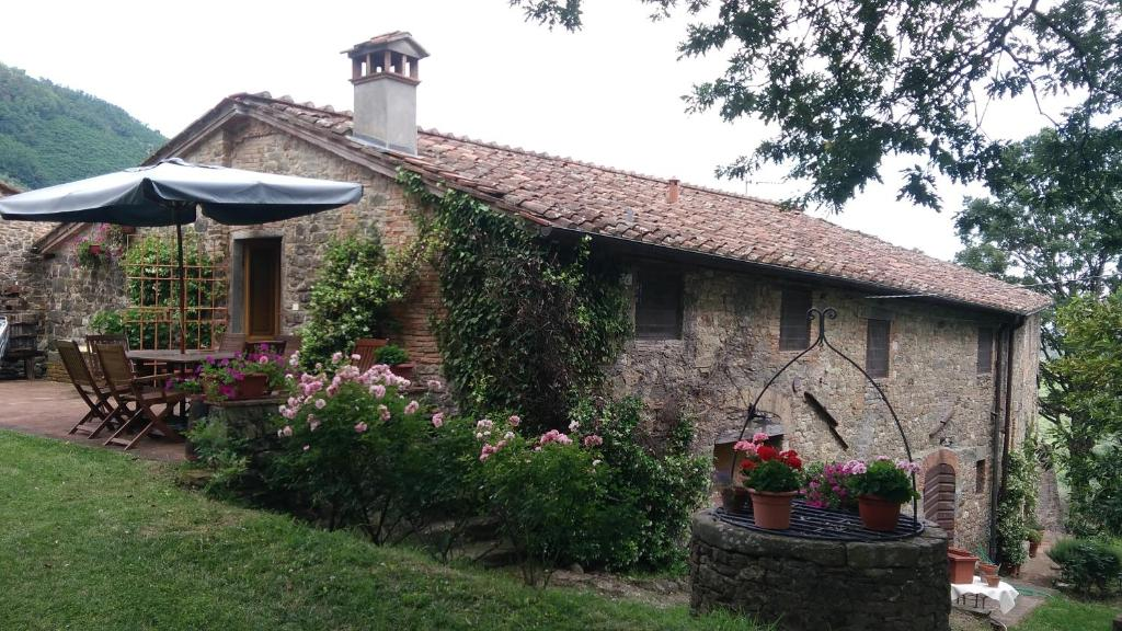 Casa Argentina, Lucca – Updated 2019 Prices